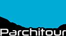 Parchitour Logo
