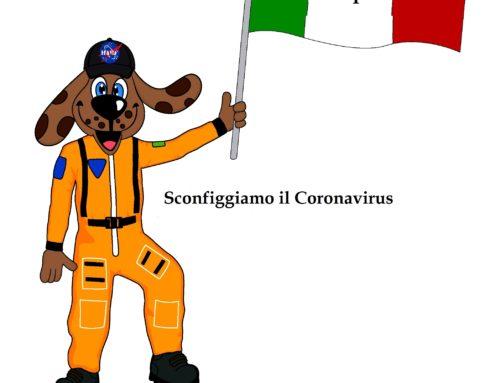 Nuove date apertura parchi Italia